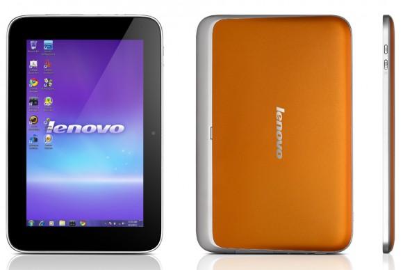 Lenovo IdeaPad P1