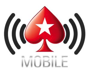 PokerStars släpper iPad-app för pokerspel om riktiga pengar